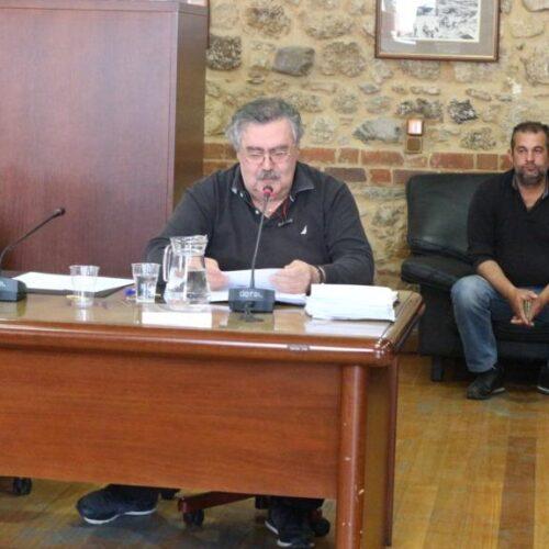 """Αντώνης Καγκελίδης: """"Προεκλογική πολιτική εκμετάλλευση της αναγνώρισης της Γενοκτονίας"""""""