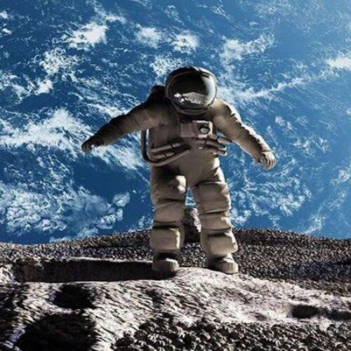 Άνθρωποι στη Σελήνη το 2024 και στον Άρη το 2033 ο διπλός στόχος της NASA