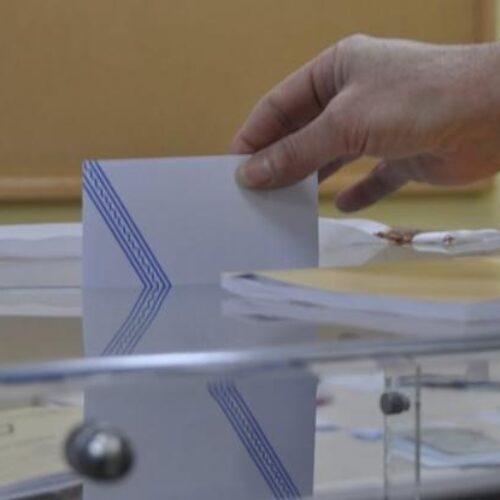 Τι μισθό θα παίρνουν αν εκλεγούν αυτοί που κατεβαίνουν στις δημοτικές εκλογές; (πίνακες)