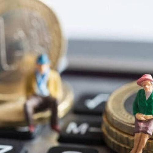 Ποιοι δικαιούνται αναδρομικά μέχρι 25.000 ευρώ  - Αγωγές για αναδρομικά έως και 360.000 ευρώ(!) από συνταξιούχους βουλευτές
