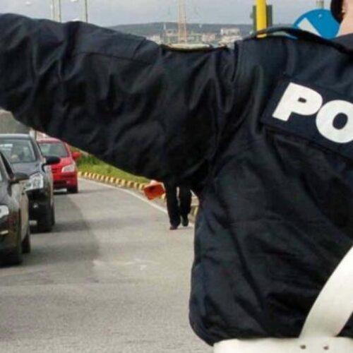 Εντατικοποιούνται τα μέτρα ασφάλειας, αστυνόμευσης και τροχαίας την εορταστική περίοδο του Πάσχα σε όλη τη χώρα