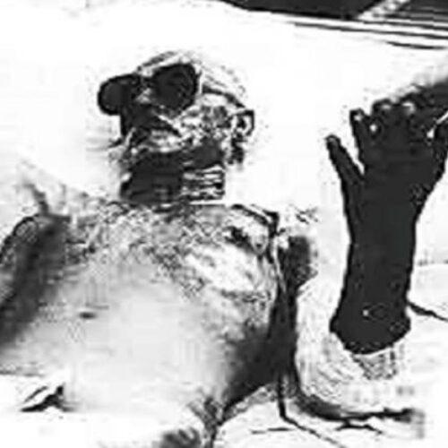 Όταν άνοιξαν οι πύλες της κολάσεως στο Τσέρνομπιλ - Οι άγνωστοι ήρωες που έλιωσαν ζωντανοί από τη ραδιενέργεια