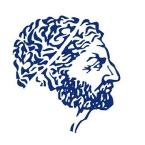 """Γενική Συνέλευση στον Πολιτιστικό Σύλλογο Βεργίνας """"Αιγές"""""""