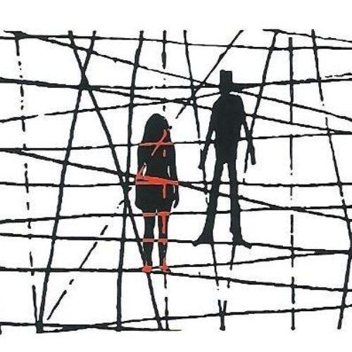 """Ημερίδα  στη Βέροια: """"Εκμετάλλευση ανθρώπου από άνθρωπο"""",  Τετάρτη 8 Μαΐου"""