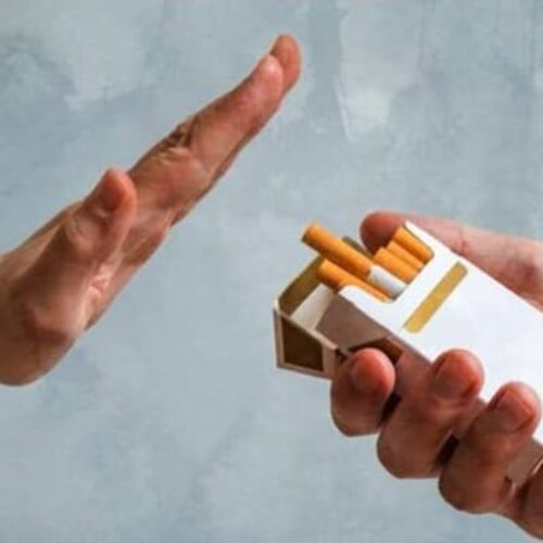 Δράσεις Υγειονομικών Συλλόγων Ημαθίας με αφορμή την Παγκόσμια Ημέρα κατά του Καπνίσματος