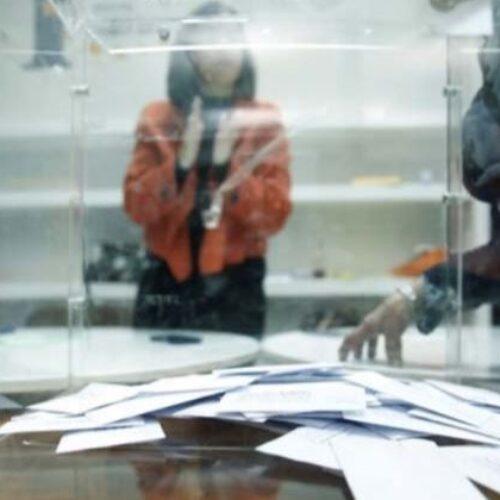 Γιατί είναι ελάχιστες οι γυναίκες που εκλέγονται στη Βέροια;