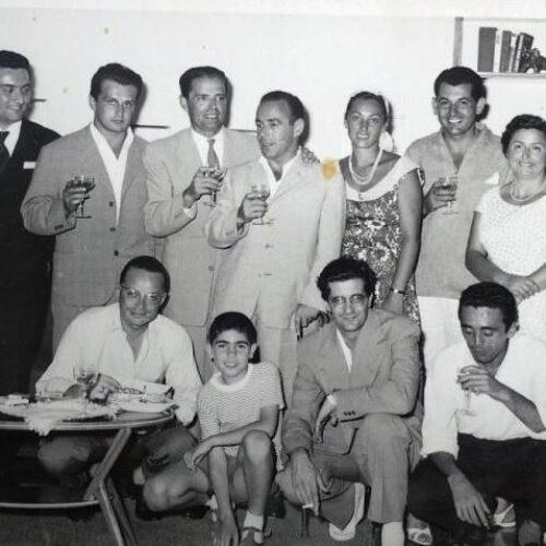 Αφιέρωμα σε έναν πρωτοπόρο γεωπόνο και ήρωα του '40 στη Pella TV