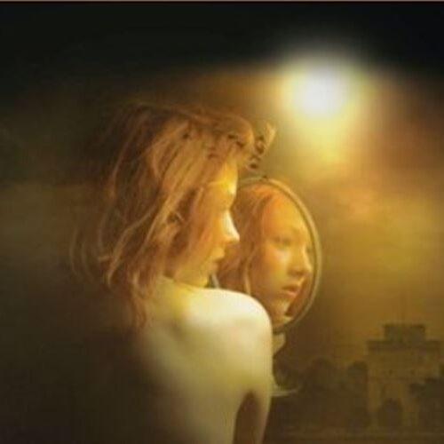 """Ο Αλέξανδρος Ακριτίδης παρουσιάζει το μυθιστόρημα """"Πλεκτάνη εξ αίματος"""" στη Βέροια, Πέμπτη 16 Μαΐου"""