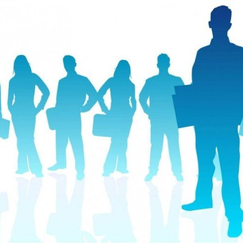 Ζητείται υπάλληλος για θέση γραμματειακής υποστήριξης – μόνιμη και πλήρη απασχόληση