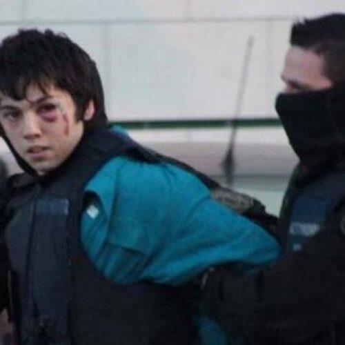 Προς αποφυλάκιση του Νίκου Ρωμανού - Μετά από έξι χρόνια στη φυλακή