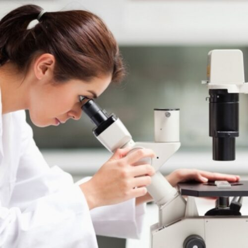 Ενημέρωση από την Σ.Ε.  των διαγνωστικών και ιατρικών εργαστηρίων για τις κινητοποιήσεις τους