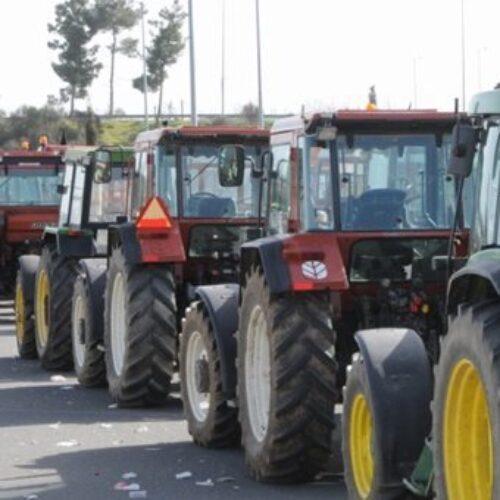 Σε νέα δίκη οδηγούνται τα μέλη του προεδρείου του Αγροτικού Συλλόγου Βέροιας - Κάλεσμα συμπαράστασης