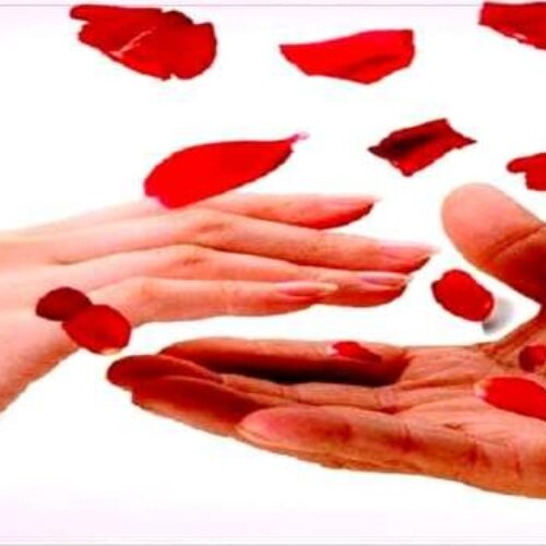 Εθελοντική Αιμοδοσία από την Εύξεινο Λέσχη Βέροιας,  Παρασκευή 17 Μαΐου