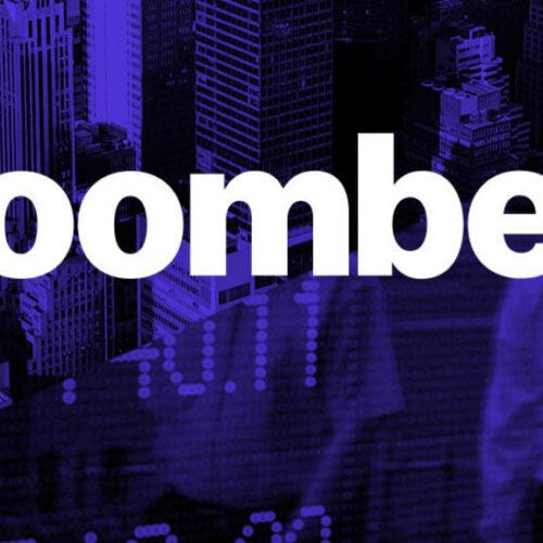 Το Bloomberg για τις πρόωρες εκλογές στην Ελλάδα, τον Α. Τσίπρα και τον Κ. Μητσοτάκη