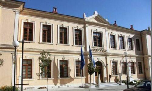 Δημοτικές εκλογές 2019 στο Δήμο Βέροιας: Οι συνδυασμοί, όλα τα ονόματα των υποψηφίων, τα εκλογικά τμήματα