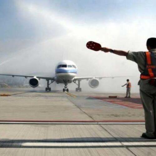 """Προκήρυξη  """"αξιοποίησης """" για τα υπόλοιπα 23 αεροδρόμια. Γράφει ο  Γιώργος Καλούμενος"""
