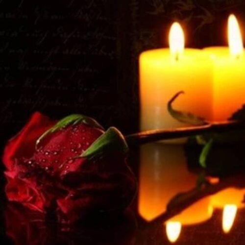 Συλλυπητήριο του Παναγιώτη Γκυρίνη για το θάνατο του Θανάση Τζίκα