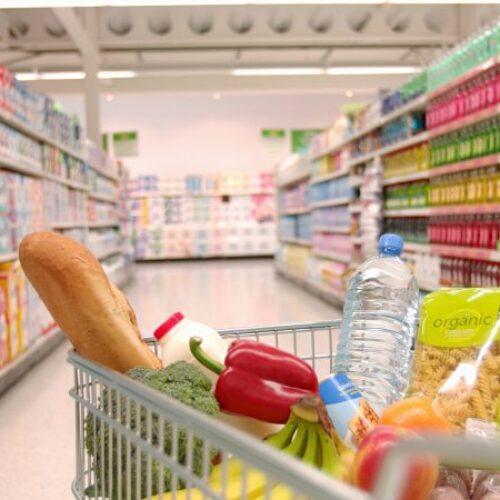 Τα προϊόντα διατροφής  που θα υπαχθούν στο ΦΠΑ 13%