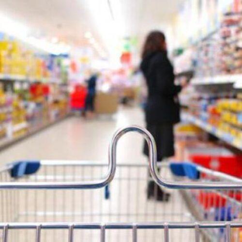 Αυτά είναι τα είδη διατροφής και οι υπηρεσίες εστίασης με μειωμένο συντελεστή  ΦΠΑ