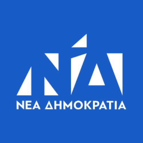 Μιχάλης Χαλκίδης: Γιατί αποφεύγει η Νομαρχιακή να παρουσιάσει το σύνολο των υποψηφίων;