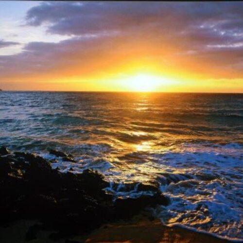 """""""Το σονέτο της άμμου"""". Μουσική - ερμηνεία Γιώργος Τάμογλου, στίχοι Θανάσης Καραθύμιος"""