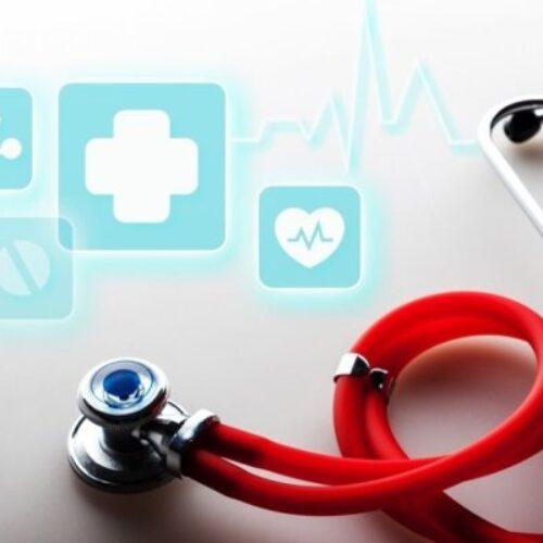 Ενημέρωση για τις κινητοποιήσεις των Φορέων Πρωτοβάθμιας Φροντίδας Υγείας