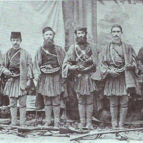 """Παρουσίαση βιβλίου στη Βέροια. Γιάννης   Μοσχόπουλος """"Tο Ρουμλούκι [Καμπανία] κατά την ύστερη οθωμανοκρατία [1830-1900]"""