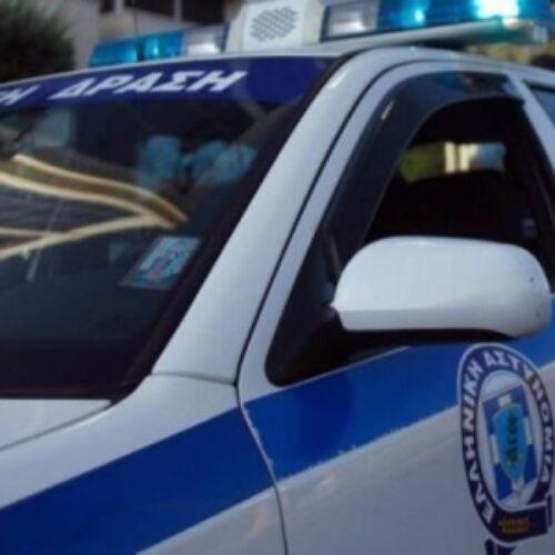 Εξιχνιάστηκε κλοπή μεγάλου χρηματικού ποσού από οικία στην Ημαθία, από το Τ. Α. Νάουσας