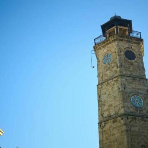 Καταγγελία της πλειοψηφούσας παράταξης  για ανάρμοστη συμπεριφορά στο δημοτικό συμβούλιο Νάουσας