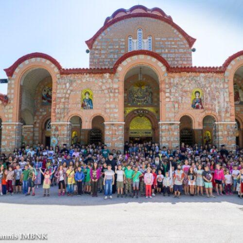 """ΚΕ' Παύλεια: """"Παράδοση και Μουσική"""" - Συνέδριο Βυζαντινών Τεχνών"""