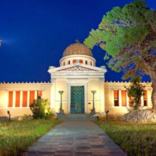 Εθνικό Αστεροσκοπείο: Αυξάνονται οι ζεστές μέρες, μειώνονται οι δροσερές νύχτες