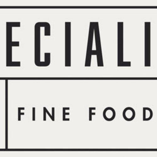 Η Π.Ε. Ημαθίας στη διεθνή  έκθεση Speciality & Fine Food Fair στο Λονδίνο