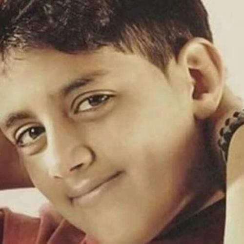 Θανατοποινίτης 11 ετών  - Δεκατέσσερις ανήλικοι εκτελέστηκαν ή απειλούνται με θάνατο στη Σαουδική Αραβία