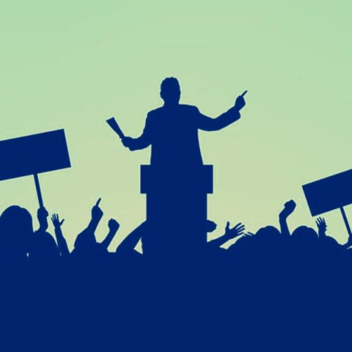 """""""Οι σκυταλοδρόμοι των μνημονίων και το διακύβευμα των εκλογών της 7ης Ιουλίου"""" γράφει ο Δημήτρης Τσιμούρας"""