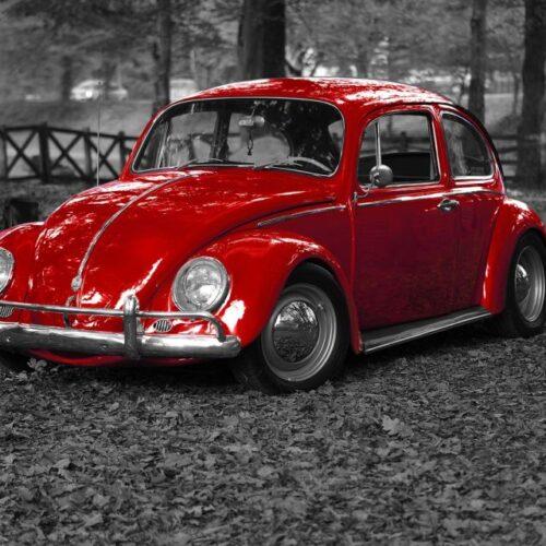 """""""Παγκόσμια Ημέρα Σκαραβαίου: ένας αυτοκινητιστικός θρύλος"""" γράφει ο Γιάννης Σκουφής"""