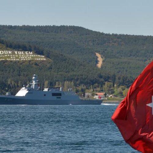 """""""Κυπριακή «καταιγίδα» πάνω από την κυβέρνηση Μητσοτάκη"""" γράφει ο Δημήτρης Μηλάκας"""