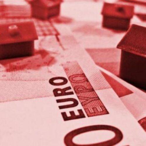 Αλλάζουν τακτική για τα κόκκινα δάνεια οι τράπεζες