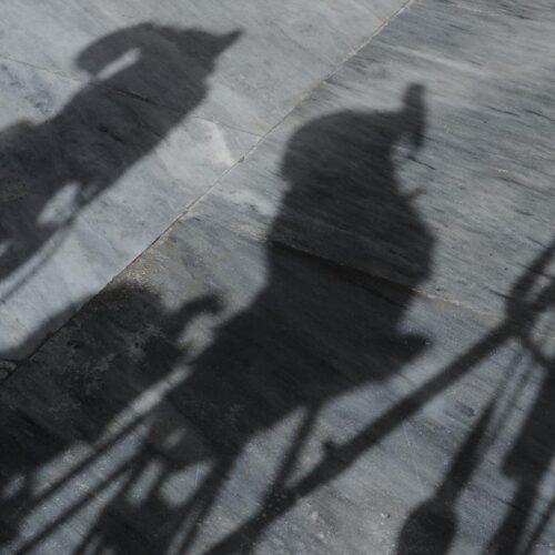 """""""Η υποκρισία τελειώνει, οι νοοτροπίες παραμένουν"""" γράφει ο Στέργιος Καλπάκης"""