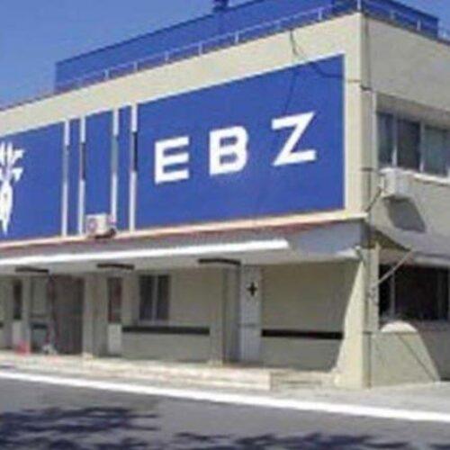 """Γιώργος Ουρσουζίδης: """"Αναμένεται άμεσα η εξόφληση παραγώγων και εργαζομένων στην ΕΒΖ - Η καλλιέργεια θα συνεχιστεί"""""""