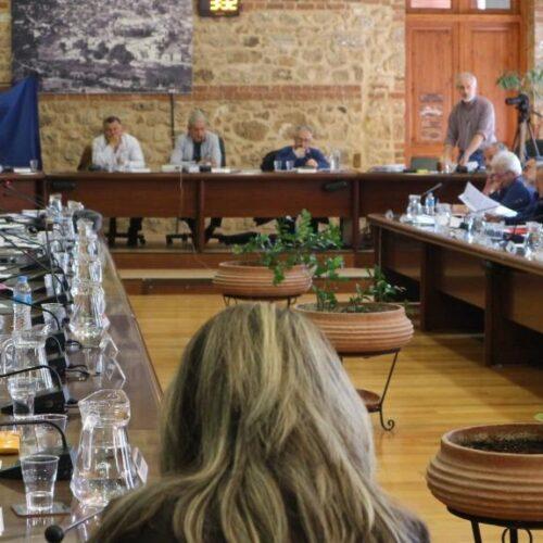Συνεδριάζει το Δημοτικό Συμβούλιο Βέροιας, Δευτέρα 22 Ιουλίου - Τα θέματα ημερήσιας διάταξης