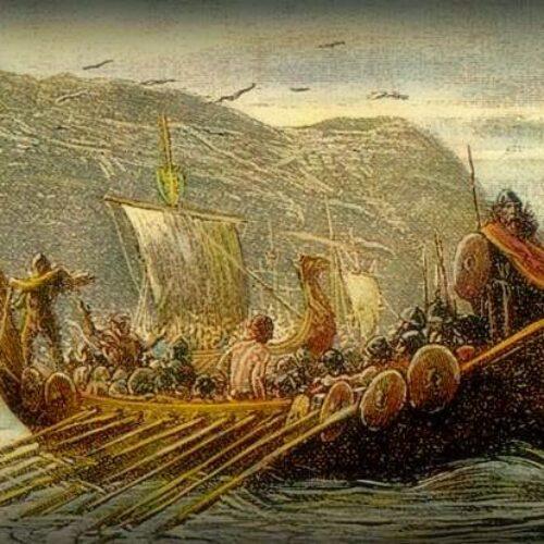 """""""Νέοι πόλεμοι και παλιές υποχρεώσεις"""" γράφει ο Γιώργος Μαργαρίτης"""