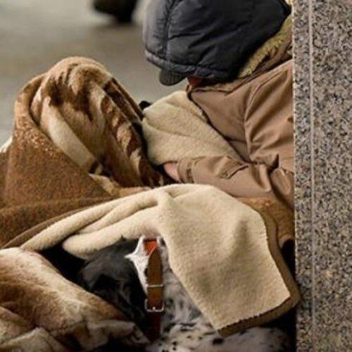 Δεκάδες Έλληνες μετανάστες κοιμούνται στους δρόμους της Μελβούρνης