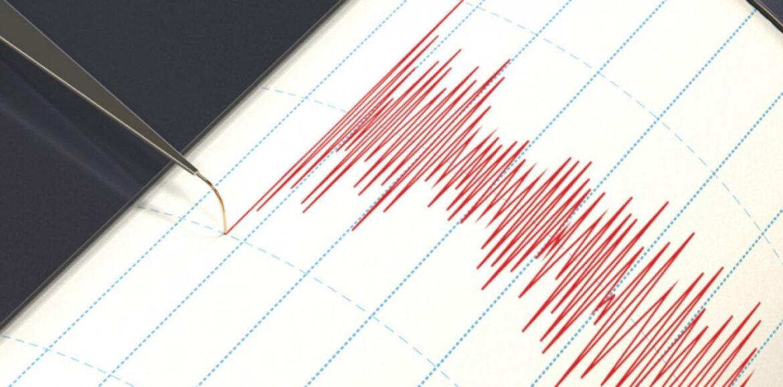 Τα μέτρα που πρέπει να λάβουν οι πολίτες την ώρα του σεισμού και μετά