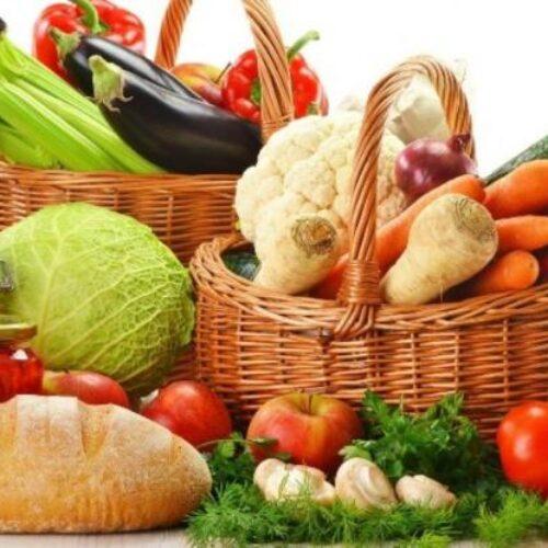 Από τι κινδυνεύουν όσοι ακολουθούν αυστηρώς υγιεινή διατροφή