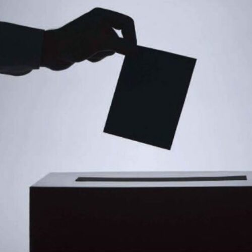"""""""Το «Ας» ως πολιτικό επιχείρημα"""" γράφει ο Κώστας Καραγιάννης"""