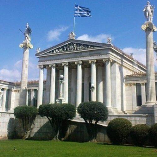 """""""Ποιο είναι το πανεπιστημιακό άσυλο;"""" γράφει ο Αλέξανδρος Τρομπούκης"""