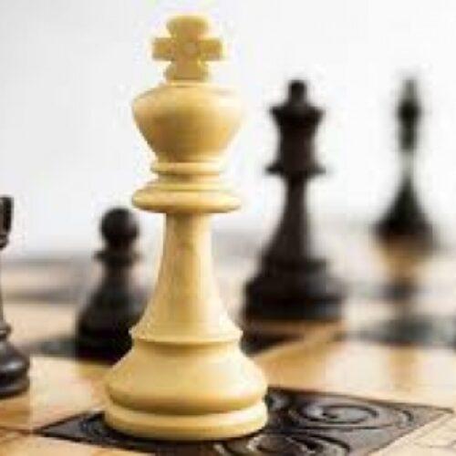 Μεγάλη επιτυχία σημείωσε το 3ο τουρνουά σκάκι στο Ξηρολίβαδο - Οι νικητές