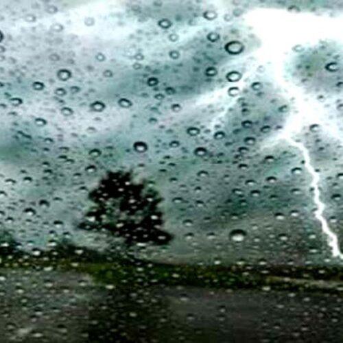 Έκτακτο δελτίο ΕΜΥ για επιδείνωση του καιρού (video)