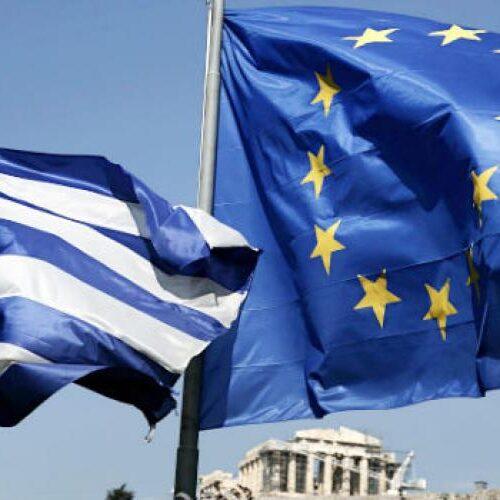 """""""Η σκληρή πραγματικότητα της Ευρώπης"""" γράφει ο Σταύρος Χριστακόπουλος"""