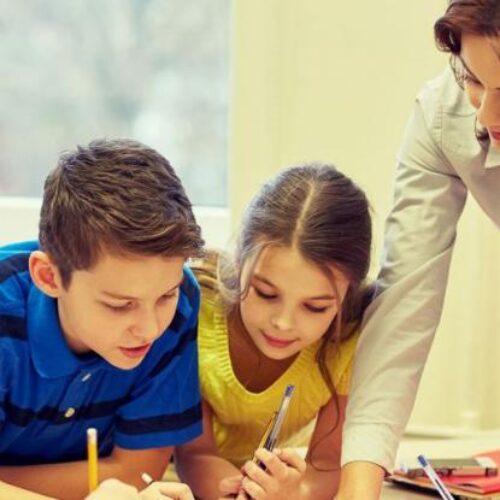 Ποιά είναι τα νέα μαθήματα που θα ενταχθούν στο Δημοτικό Σχολείο
